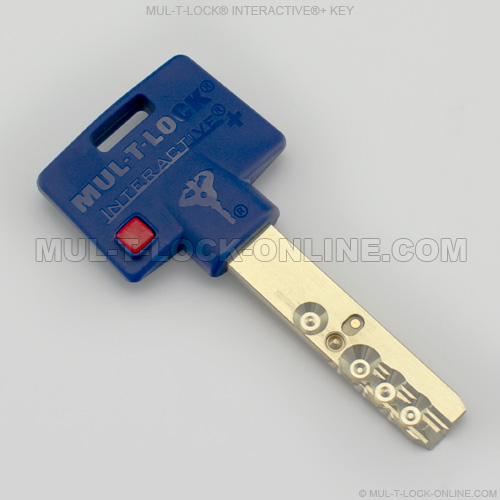 Mul T Lock Online Mul T Lock Key Duplication For Master