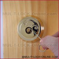 Mul T Lock Online How To Uninstall Mul T Lock Hercular