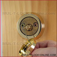 Mul T Lock Online How To Uninstall Mul T Lock Hercular